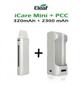 icare-mini-pcc-2300mah-by-eleaf