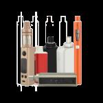 Starter Kits/Ολοκληρωμένα Σετ