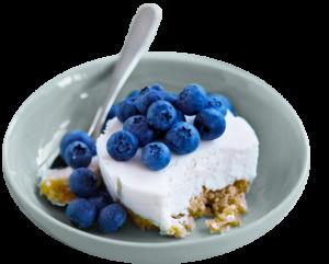 mini-blueberry-cheesecake