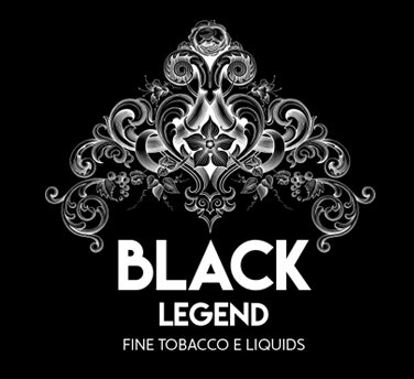 Black Legend 10ml